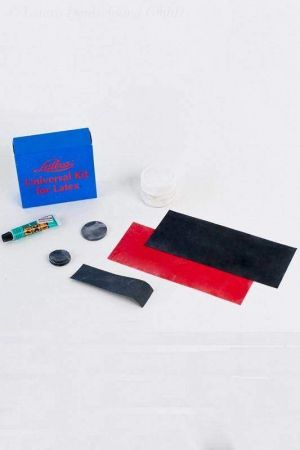 Latex Repair Kit 1004