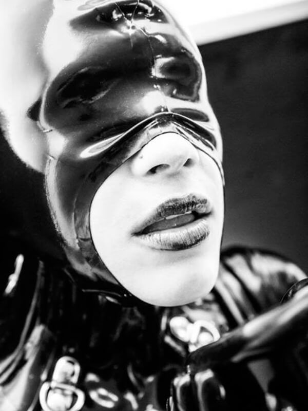 Heavy Rubber games